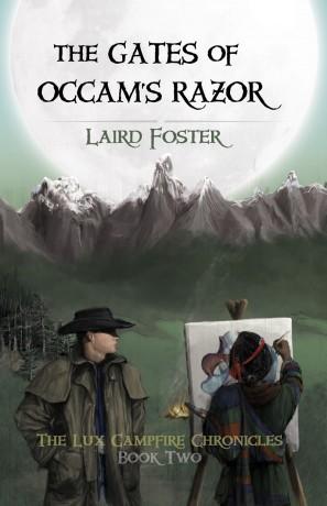 The Gates of Occam's Razor